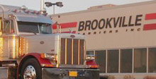about-brookvillecarriers