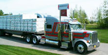 contact-brookville-carriers
