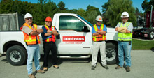 contrans-flatbed-group-safety