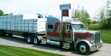 home-brookville-carriers