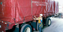 safety-brookvillecarriers