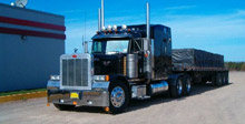 services-brookvillecarriers